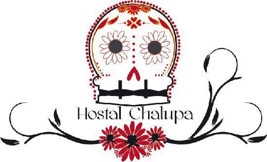 Chalupa Hostal