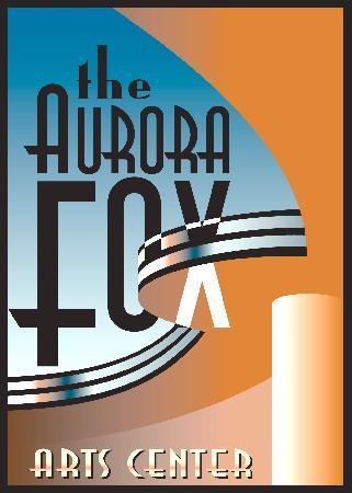 The Aurora Fox