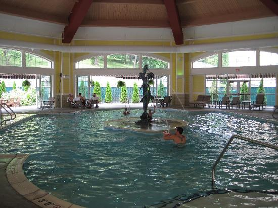 french lick latin singles French lick-west baden has the finest cottages, condos and cabins in southern indiana and offers fun for everyone book your next great vacation now.