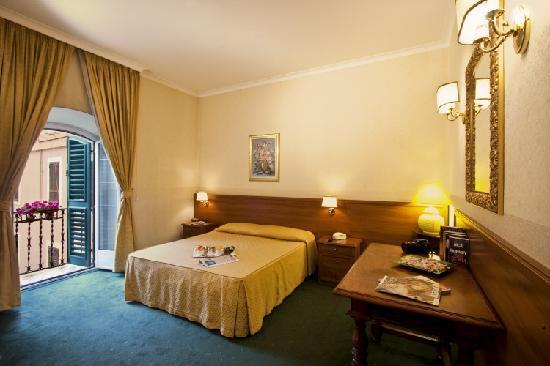 阿斯多利亞花園酒店照片