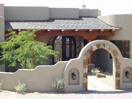 Φοίνιξ, Αριζόνα: Roofing Phoenix