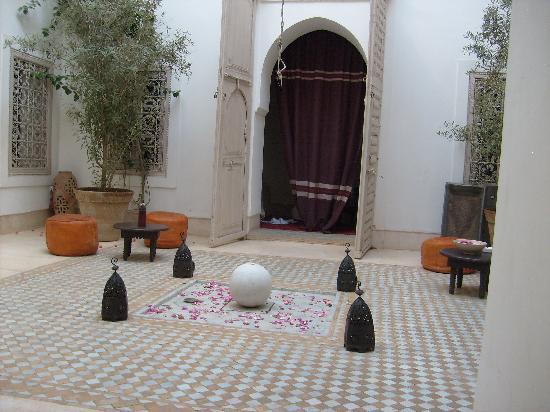 Hotel & Spa Dar Baraka & Karam 사진