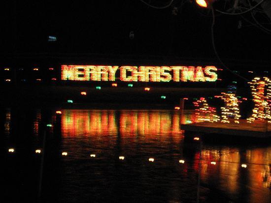 Koziar's Christmas Village (Bernville, PA): Reviews & Top Tips ...
