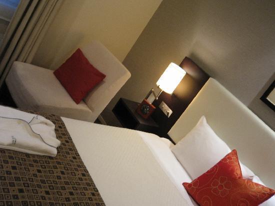 Hotel Best Land : ホテルベストランド