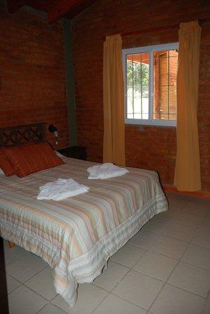Cabanas Aires del Sur