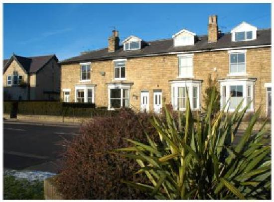 Wetherby Guesthouse B B Reviews Price Comparison Yorkshire Tripadvisor