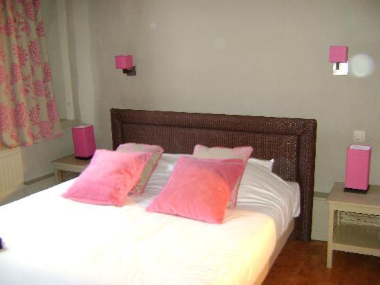 Photo of Mine Grand Hotel