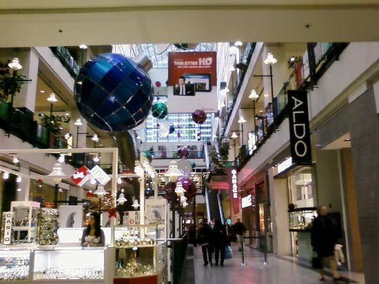 Best Montreal Shopping: See reviews and photos of shops, malls & outlets in Montreal, Canada on TripAdvisor.