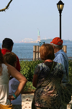 ‪New York City Walking Tours by NYCVP‬
