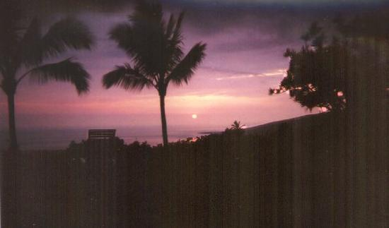 Kona Bayview Inn Bed and Breakfast 사진
