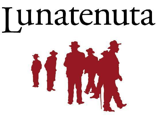 Lunatenuta Country Resort: Logo