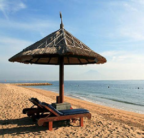 how to get to eurong beach resort