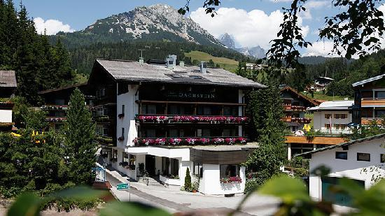 Hotel Dachstein