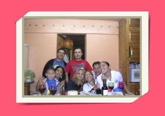 Photo of Manakin Lodge Monteverde