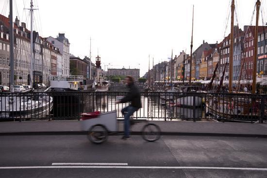 덴마크 이미지
