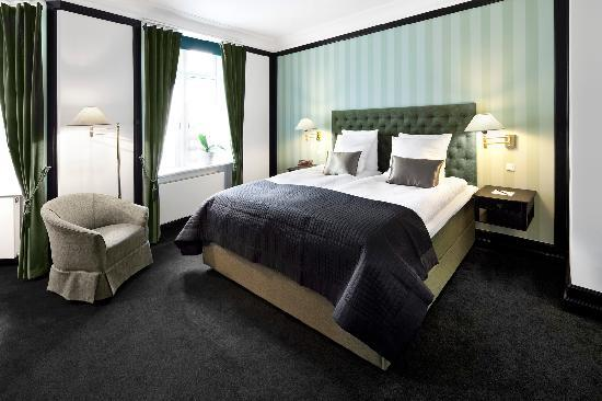 First Hotel Kong Frederik Copenhagen Denmark Reviews Photos Price Comparison Tripadvisor
