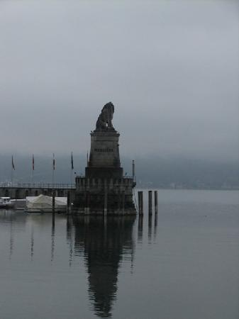 Lindau, Germania: Liindau