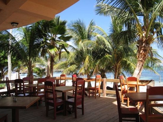 Belize City Restaurants, Find the Best Restaurants in ...