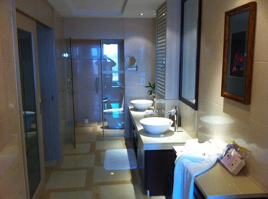 Photo of Rylinwon Resort & Spa Beijing