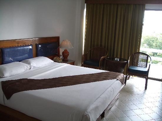로열 팰리스 호텔 사진