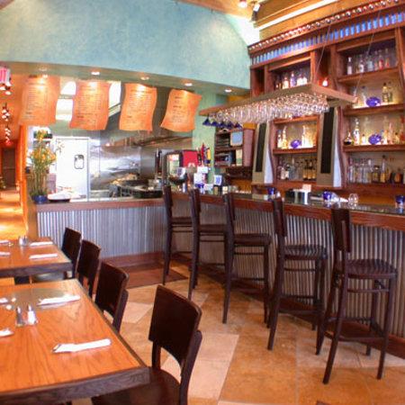Ouzo Cafe Milwaukee Downtown Menu Prices Restaurant Reviews Tripadvisor