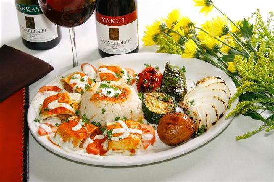 kunefe picture of anatolia mediterranean cuisine orlando