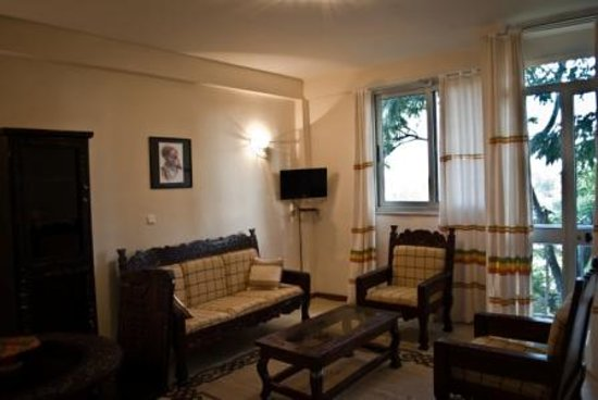 Ekko Guest House Condominium Reviews Addis Ababa