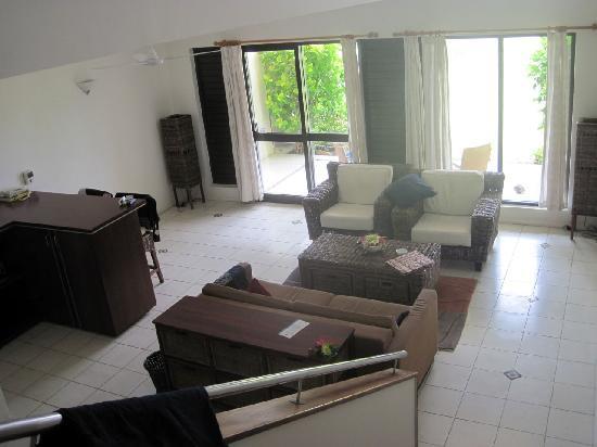 Lautoka Hotel Room Prices