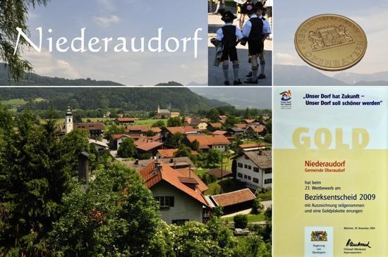 Oberaudorf ภาพถ่าย