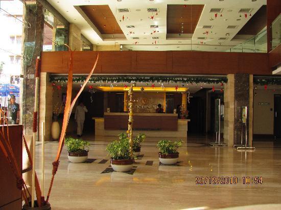 Best North Indian Restaurants In Mangalore