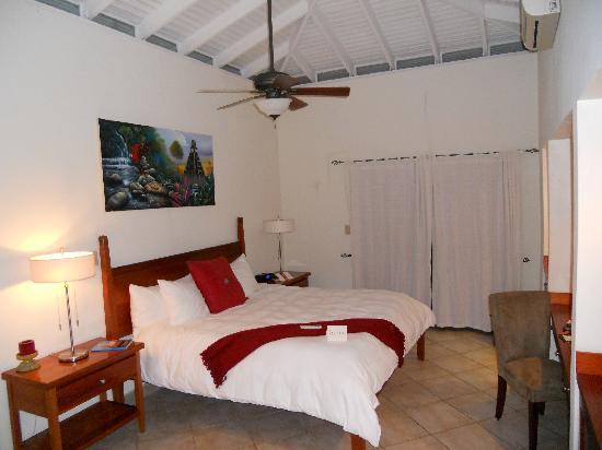Ka'ana Resort: Room photo #1
