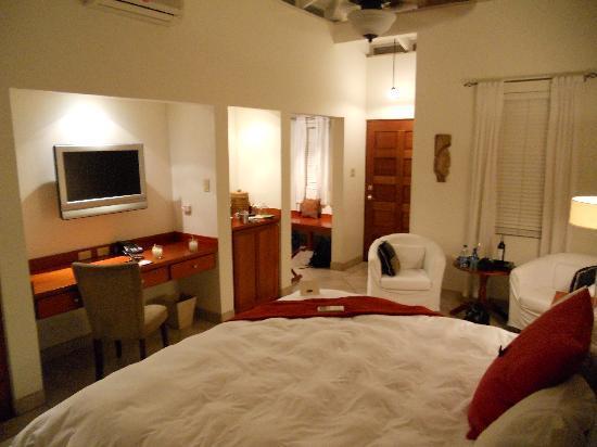 Ka'ana Resort: Room photo #3