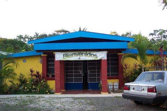 Iguanas & Congos Inn 사진