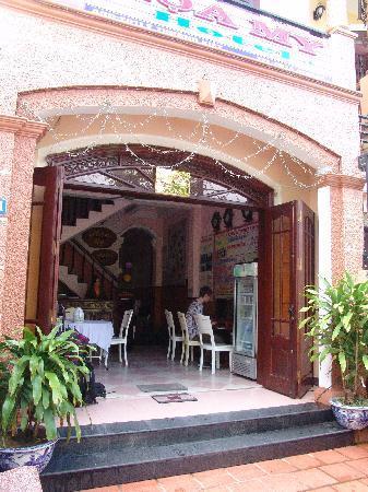 Hoa My Hotel 사진