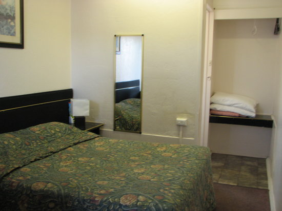 Photo of Avalon Motel Mount Gambier