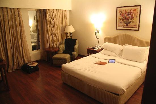 My room - Picture of Park Plaza Jodhpur, Jodhpur - TripAdvisor