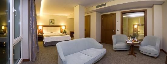 innpera hotel 78 1 2 4 updated 2019 prices reviews rh tripadvisor com