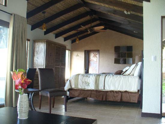 Hotel Buena Vista: Villa
