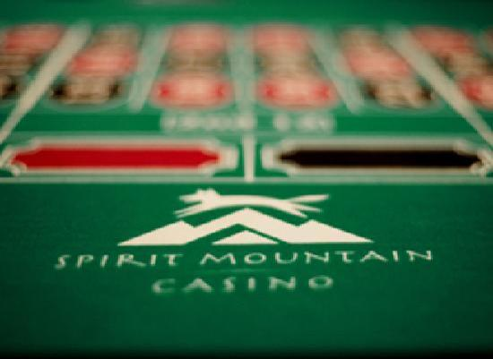 Spirit Mountain Casino Lodge Updated 2017 Reviews