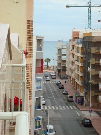 Apartamentos turisticos fresno torrevieja arvostelut sek hintavertailu tripadvisor - Apartamentos fresno torrevieja ...