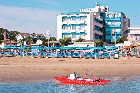 Hotel Mare Hamburg Bewertung