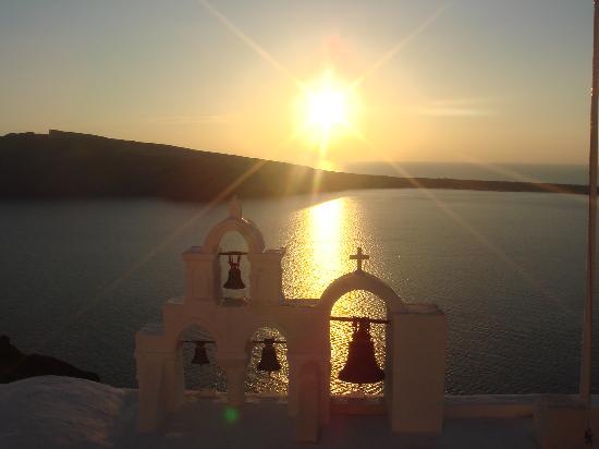Santorin, Griechenland: コメントを入力してください (必須)