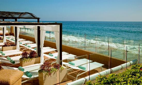 Suite D  South Coast Highway Laguna Beach Ca