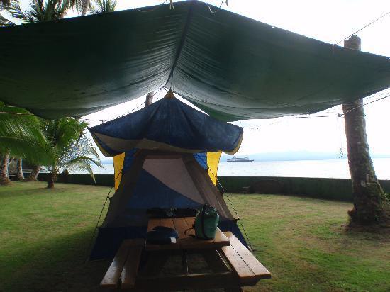 Saladero Eco Lodge照片