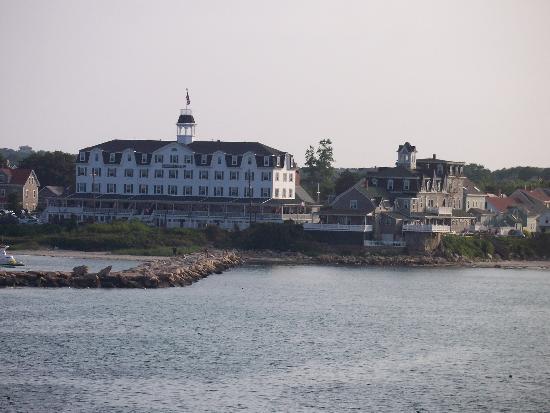 Montauk To Block Island Ferry Schedule