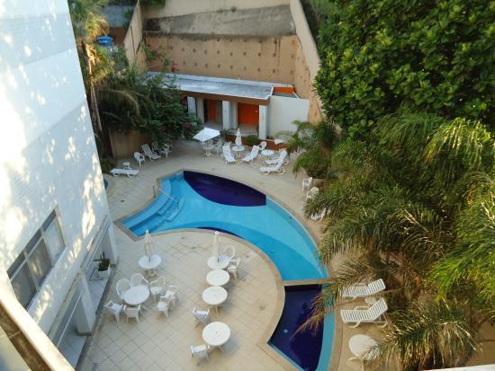 Photo of Portobello Ondina Praia Hotel Salvador