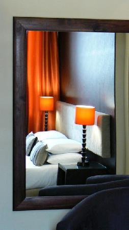 4 On Varneys: Double Room