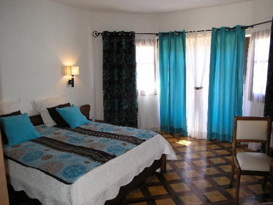 La Residence Camelia : Une nouvelle catégorie de chambre : Prestige