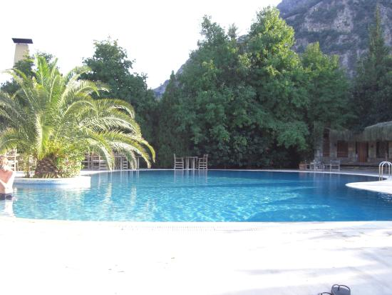 Photo of Aydos Club Dalyan