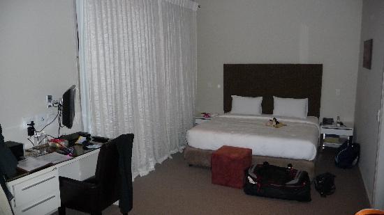 有家8號酒店照片